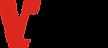 Vapor Ministries_redblack logo__4x.png