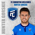 HunterGorskie_Edmonton.jpg