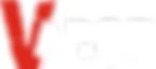 Vapor Ministries_REDVwhite logo_4x.png