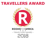 6 on kloof rooms for africa award.PNG