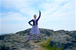 Forever Highland 2017 116.jpg