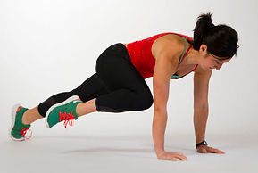 skimble-workout-trainer-exercise-knee-dr