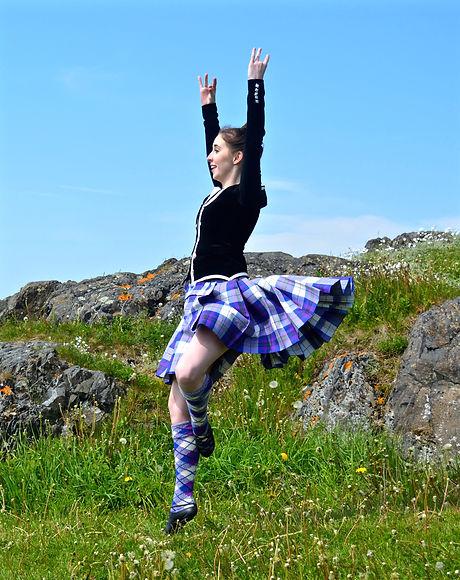 Forever Highland 2017 202.jpg