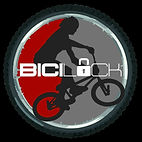 bicilock