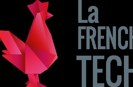 Prix French Tech Diversité