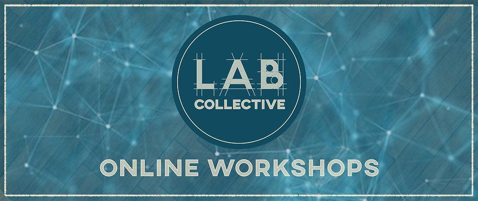 New Workshop Banner .jpg