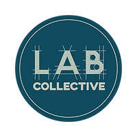 Lab Logo small.png