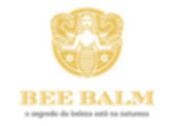 logo-v1.jpg
