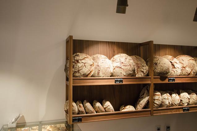BäckereiMoschen_3.jpg