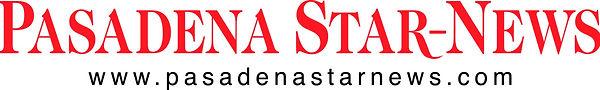PasadenaStarNews.jpg