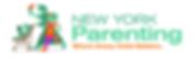 family-ny-parenting-full-logo-white-1236