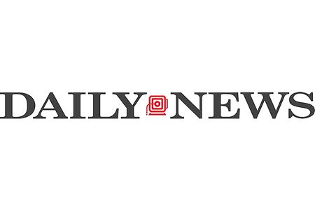 ny-daily-news-logo-vector.png