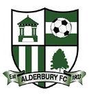 Alderbury FC logo