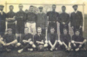 AlderburyFC 1910 team