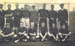Alderbury FC 1910