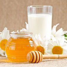 0085_Milk-and-Honey-2.jpg