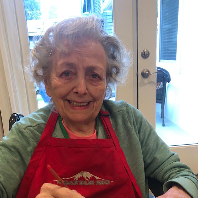 Edmond's Finest Senior Living