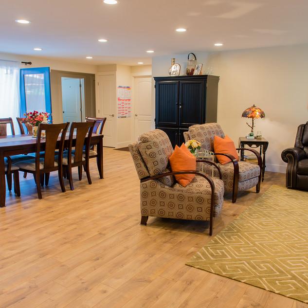 Ideal Senior Care In Edmonds WA