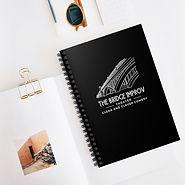the-bridge-improv-spiral-notebook.jpg