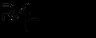 ral logo.v2.png