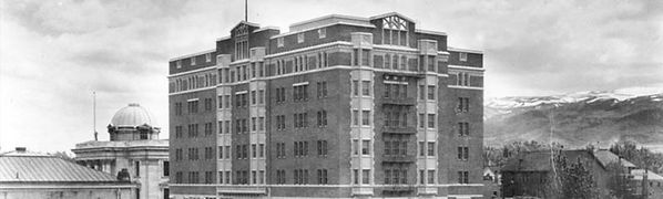 historical-renovation-reno-hotel-784x236