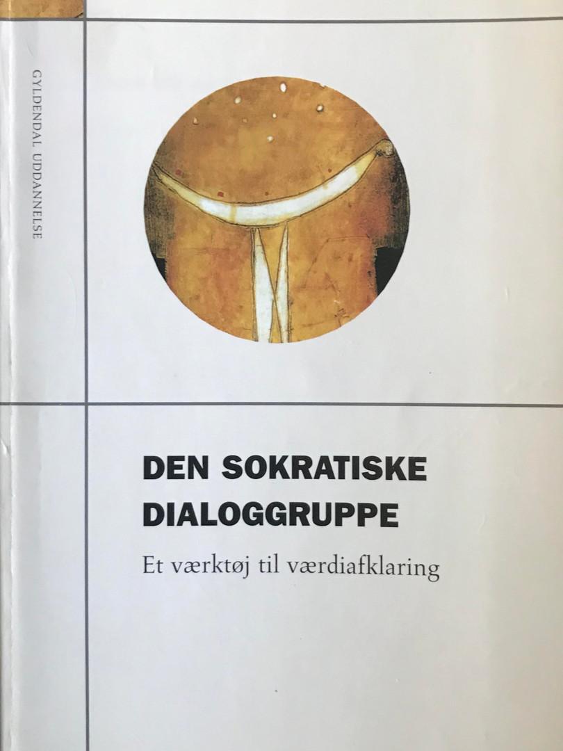 Den sokratiske dialoggruppe
