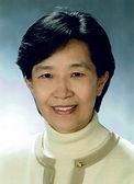 Dr. Ryou