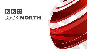 BBC Look North logo