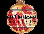 Laila Charlesworth Nutrition