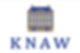 knaw-logo.png