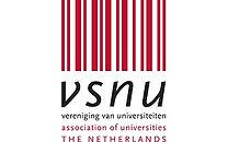 VSNU logo.jpg