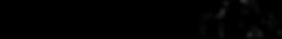 לוגו שי של מילים