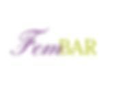 FemBar logo.png