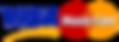 creditcard logo.png