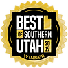 gold-best-of-southern-utah-2019-300x300.