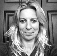 SOPHIE BOUDRE - Réalisatrice
