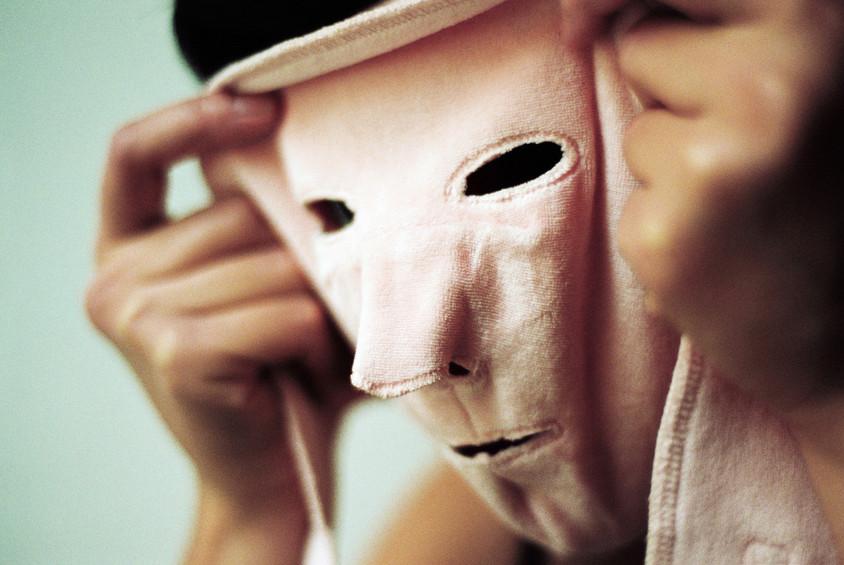 Mask, 2009