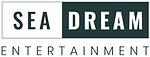 logo sea dream.png