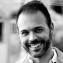 JEAN-MICHEL RUIZ - Hotellier, Décorateur