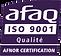 AFAQ-iso-9001 - détouré.png