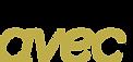 Logo Femme Avec...