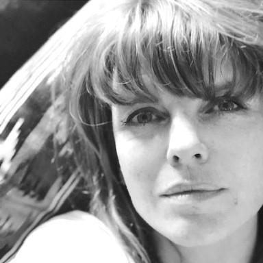 GWENDOLINE HAMON - Comédienne - Auteur