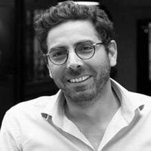 CYRIL MARCHAL - Directeur Produits