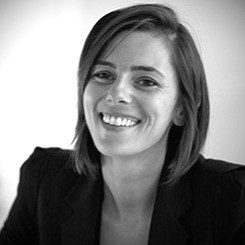Virginie Le Roy