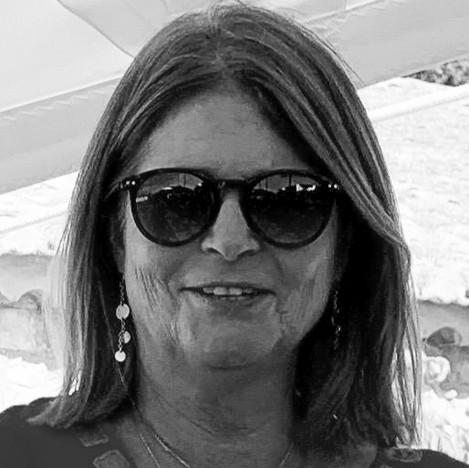 ANNE PONIATOWSKI - Chef d'Entreprise