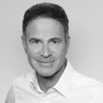 DR JEAN-MARC FOULT - Spécialiste en Cardiologie, Radiologie, Médecine nucléaire