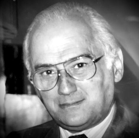 PAUL BELLAICHE-DANINOS - Pr de Pharmacologie clinique, Lauréat de l'Académie Française