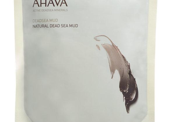 Natural Dead Sea Body Mud
