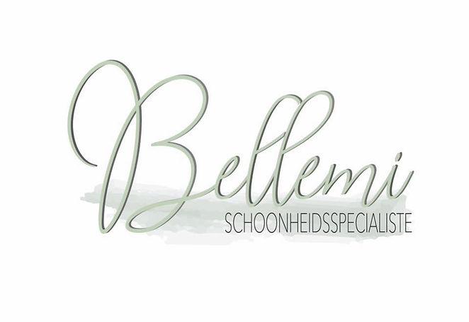Logo Bellemi_edited_edited.jpg