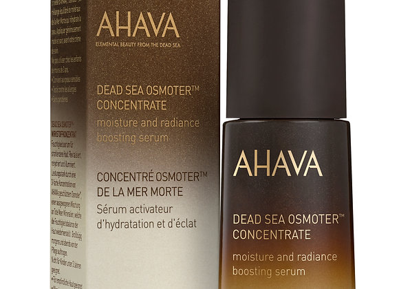 Dead Sea Osmoter Concentrate